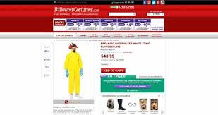 Toxic Halloween Costumes Halloween Costumes 2013 Include Miley Cyrus Minions Ny