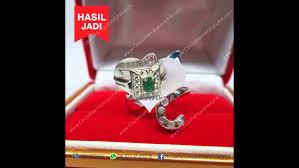 cincin emas putih cincin kawin emas putih cincin kawin berlian cincin kawin