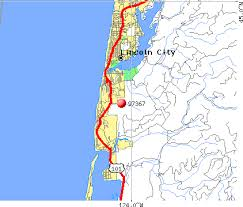 lincoln city map 97367 zip code lincoln city oregon profile homes apartments