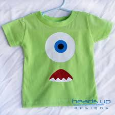 Toddler Monster Halloween Costume 25 Monster Costumes Ideas Monsters