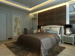 Small Bedroom Modern Design Modern Master Bedroom Design Ideas 6 Best Modern Master Bedroom