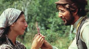 Fiddler On The Roof Movie Online Free by The Sound Of Music 1965