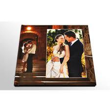 Best Wedding Photo Albums Photo Album Manufacturer From Delhi