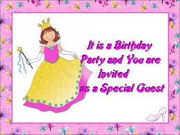 kid birthday cards u2013 gangcraft net