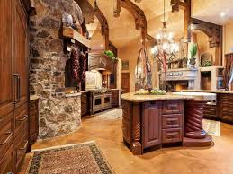 tuscan kitchen cabinets fabulous home design