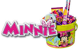 Party City Minnie Mouse Decorations Birthday Party Favors For Girls Party City