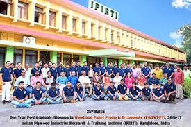 welcome to ipirti