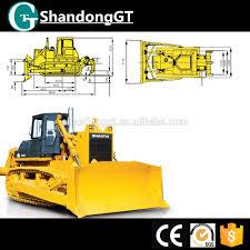 list manufacturers of small bulldozer price buy small bulldozer