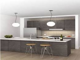 tag for small condo kitchen designs pictures fresh small condo