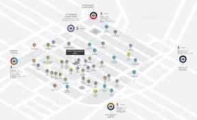 St Pancras Floor Plan 30 Broadwick St Soho Location Soho W1