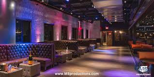 penthouse 808 rooftop parties and birthday celebrations at ravel