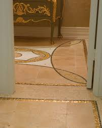 Powder Room Flooring Question Of The Week U003cbr U003e