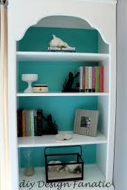 16 best faux built ins images on pinterest built ins bookshelf