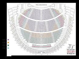 Vienna Opera House Seating Plan by Music U0026 Opera Ticket Ballet Gala Gala Roberto Bolle U0026 Friends