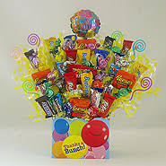 thank you gift baskets celebration gift baskets send the best of the northwest thank