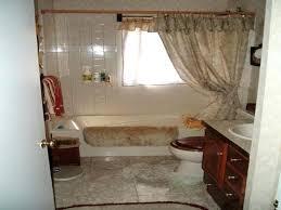 Curtain Ideas For Bathroom Small Bathroom Window Curtains Wearelegaci