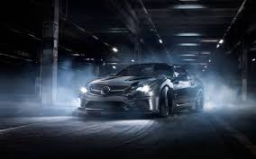 mercedes wallpaper iphone 6 free mercedes wallpapers wide long wallpapers