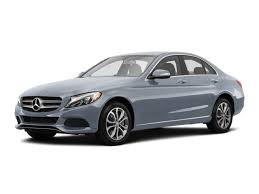 mercedes joplin mo pre owned 2015 mercedes c class c300 for sale in bentonville