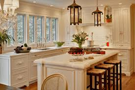 kitchen island design ideas swing out trash can cabinet round