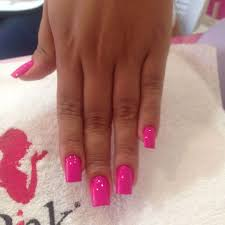29 pink nail art designs ideas design trends premium psd