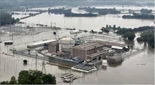Flooding Missouri Map Capt Spaulding U0027s World Nuclear Commission Chief To Visit Flood