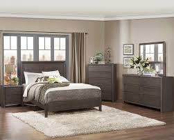 Cheap King Size Bed Sets Simple Astonishing Cheap King Bedroom Sets Bedroom Furniture New