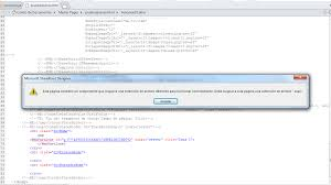 template layout div can t modify the placeholdermain in my page layout sharepoint 2013