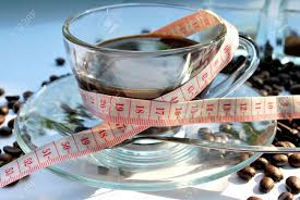 Beautiful Appearance Coffee Diet Beautiful Appearance Stock Photo Picture And Royalty