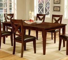 Cherry Wood Dining Room Set Dining Tables Ethan Allen Dining Room Set Craigslist Custom Made