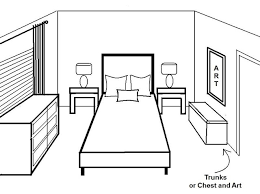 bedroom plans recently simple floor plans for 3 bedroom house on floor with