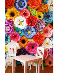 flower backdrop check out these hot deals on baby shower backdrop paper flower