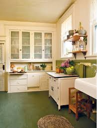 vintage kitchen furniture true vintage kitchen house restoration products decorating