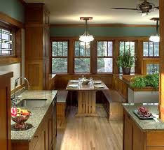 arts and crafts homes interiors modular home builder gearing up for arts and craft homes