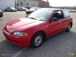 1996 honda civic hatchback cx 1994 honda civic cx hatchback exterior photo 40153985