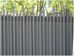 backyards mesmerizing vegetable garden fence design decorations