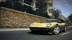 koenigsegg agera r need for speed rivals lamborghini miura concept need for speed wiki fandom powered