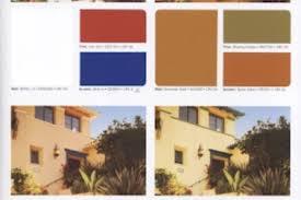 18 mediterranean interior paint color palette color palette 2