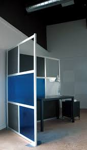 Wall Divider Bookcase Furniture Awesome Decoration Combine With Room Dividers Nyc