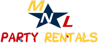 party rental west palm mnl party rentals llc rent bounce house and water slide in west