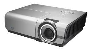 optoma usa th1060p