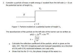advanced physics archive february 21 2016 chegg com