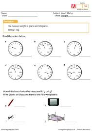 addition addition worksheets ks1 primary resources free math