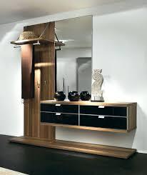 Unique Entry Tables Modern Entryway Furniture U2013 Lesbrand Co