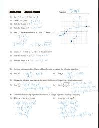 math solutions for algebra 1 sample of a good introduction paragraph