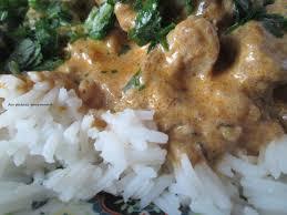 la cuisine pakistanaise cuisine indo pakistanaise au palais gourmand