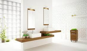 modern fresh bathroom by marcin pajak luxury bathroom design