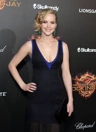 jennifer lawrence hunger games song remix time com