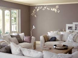 peinture taupe chambre chambre peinture taupe decoration chambre adulte peinture peinture