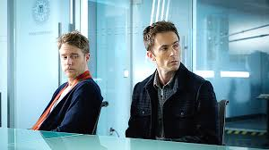 limitless movie download limitless video this is your brian on drugs cbs com