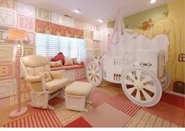 custom designed childrens furniture baby furniture luxury baby
